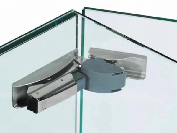 Furnitura dlya stekla-2
