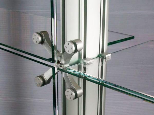 Furnitura dlya stekla-5
